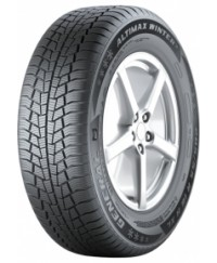 General Tire Altimax Winter 3 155/70 R13 75T