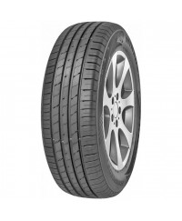 Шины Minerva Eco Speed 2 SUV 255/50 R19 107W