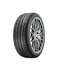 Шины Orium High Performance 185/55 R15 82V
