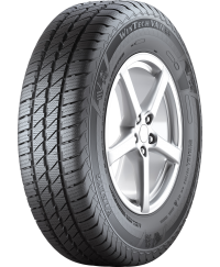 Шины Viking WinTech Van 215/65 R16C 109/107R