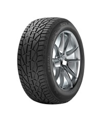 Шины Strial SUV Winter 225/65 R17 106H