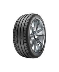 Шины Strial Ultra High Performance (UHP) 215/40 R17 87W
