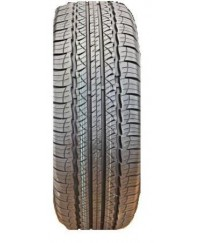 Шины Triangle AdvanteX SUV TR259 235/55 R19 105W