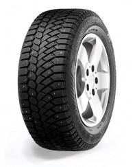 Gislaved Nord Frost 200 175/70 R13 82T (шип)