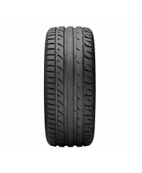 Шины Taurus High Performance 185/55 R16 87V