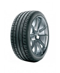 Шины Orium Ultra High Performance 235/45 R17 97Y