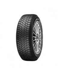 Vredestein Wintrac Ice 195/65 R15 95T (шип)
