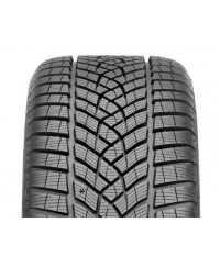 Шины Goodyear UltraGrip Performance+ (Plus) 155/70 R19 84T