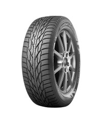 Шины Kumho WinterCraft SUV Ice WS51 265/60 R18 114T