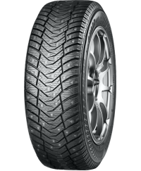 Шины Yokohama Ice Guard IG65 275/40 R20 106T (шип)
