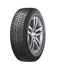 Шины Hankook Winter I*Cept X RW10 275/45 R20 110T
