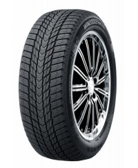 Nexen WinGuard ice Plus WH43 195/65 R15 95T