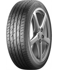 Gislaved Ultra Speed 2 195/55 R16 87V