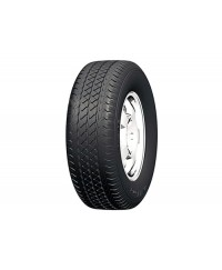 Шины Windforce Mile Max 205/70 R15C 106/104R