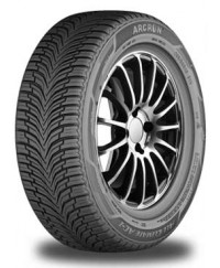 Шины Arcron All Climate AC-1 225/45 R17 94V