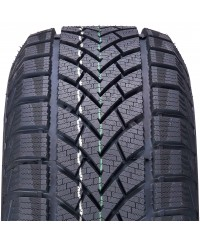 Windforce Snowblazer 195/65 R15 95T