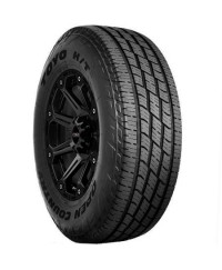 Шины Toyo Open Country H/T II 275/50 R22 111H