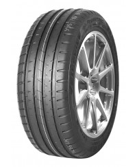 Powertrac Racing Pro 255/40 R19 100W