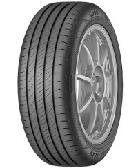Шины Goodyear EfficientGrip Performance 2 205/55 R16 91H
