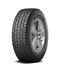 Шины Hankook Dynapro AT2 RF11 235/75 R16 112T