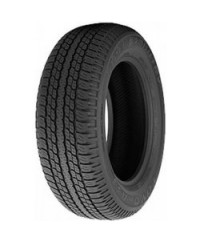 Шины Toyo Open Country A33A 255/60 R18 108S