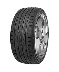 Шины Tristar Ice Plus S220 SUV 225/70 R16 103H