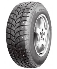 Strial 501 Ice 225/55 R17 101T (шип)