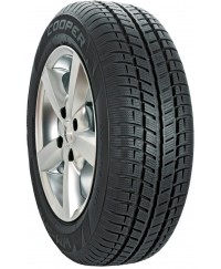 Cooper Weather-Master SA2 Plus 165/70 R14 81T