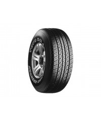 Шины Toyo Open Country D/H 285/65 R17 116H