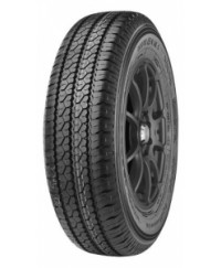 Шины Royal Black Royal Commercial 235/65 R16 115/113T