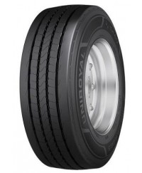 Грузовые шины Uniroyal TH40 (универсальная) 385/65 R22.5 160K