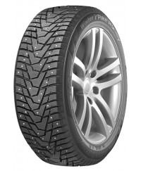 Hankook Winter i*Pike RS2 W429 245/45 R17 99T (под шип)