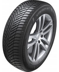 Шины Hankook Kinergy 4S2 H750 175/65 R14 82T