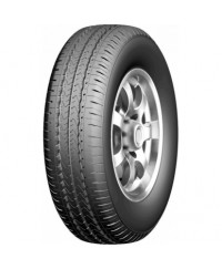 Шины Leao Nova-Force Van 205/80 R14С 109/107R