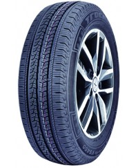 Шины Tracmax X-Privilo VS450 215/70 R15C 109/107R