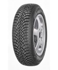 Goodyear UltraGrip 9 Plus 195/65 R15 91T
