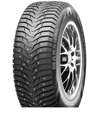 Marshal WinterCraft Ice WI31 195/65 R15 95T (шип)