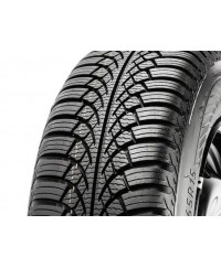 Шины Esa-Tecar Super Grip 9 225/55 R17 101V