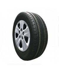 Шины Mirage MR-HP172 255/50 R19 107V
