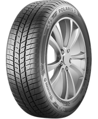 Шины Barum Polaris 5 195/70 R15 97T