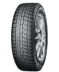Шины Yokohama Ice Guard IG60A 235/45 R17 94Q