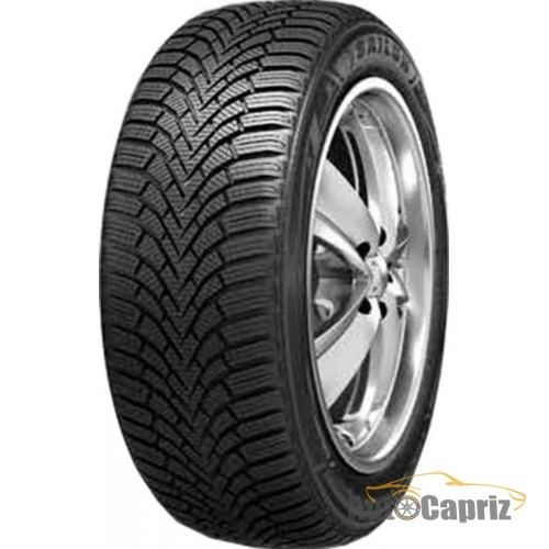 Шины Sailun Ice Blazer Alpine 175/65 R14 82T