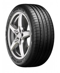 Goodyear Eagle F1 Asymmetric 5 245/40 R18 97Y