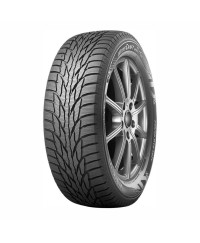 Шины Marshal WinterCraft SUV Ice WS51 245/70 R16 111T