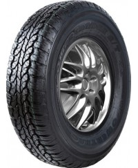 Шины Powertrac Power Lander A/T 205/75 R15 97T