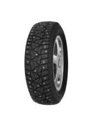 Шины Goodyear Ultra Grip 600 205/55 R16 94T (под шип)