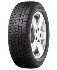 Gislaved Soft Frost 200 SUV 235/65 R17 108T