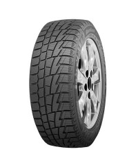 Шины Cordiant Winter Drive PW-1 175/65 R14 82T