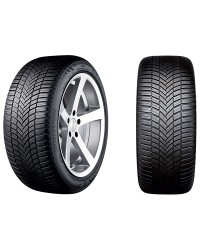 Шины Bridgestone Weather Control A005 225/60 R17 103V