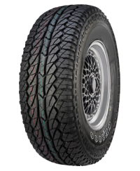 Шины Ginell GN1000 215/75 R15 100S